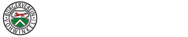 Bürgerverein Vohwinkel
